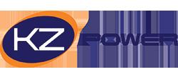 KZ POWER